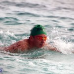 Open Water Bermuda – National Swimming Championships Sept 2017 (9)