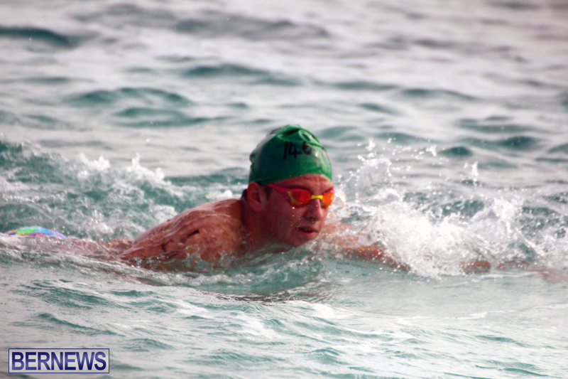 Open-Water-Bermuda-–-National-Swimming-Championships-Sept-2017-9