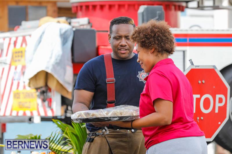 Robertson's-Drug-Store-Fire-Bermuda-September-2-2017_8567