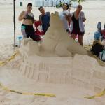Sand Castle Competition Bermuda Sept 2017 (10)