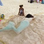 Sand Castle Competition Bermuda Sept 2017 (4)