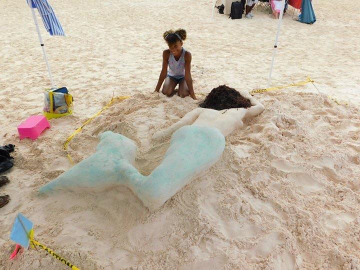 Sand-Castle-Competition-Bermuda-Sept-2017-4