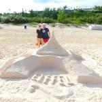 Sand Castle Competition Bermuda Sept 2017 (6)