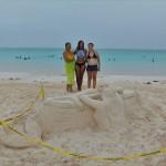 Sand Castle Competition Bermuda Sept 2017 (7)