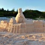 Sand Castle Competition Bermuda Sept 2017 (9)