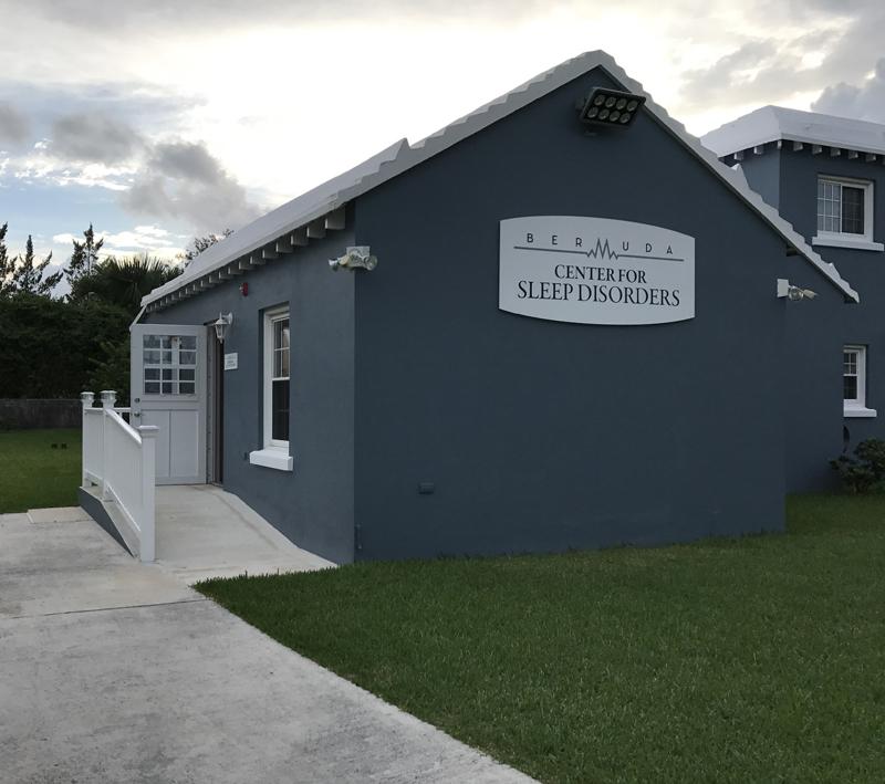 Sleep Center Bermuda Sept 2017 (1)