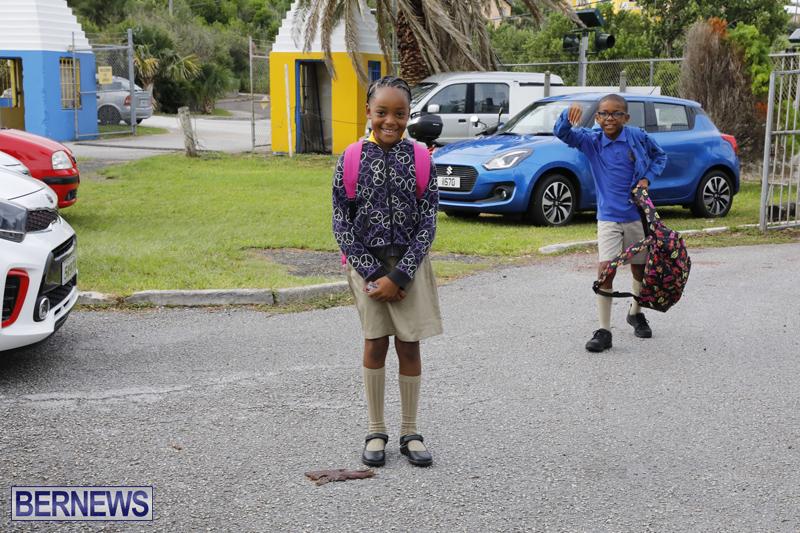 St-Davids-Primary-Bermuda-Sept-11-2017-1