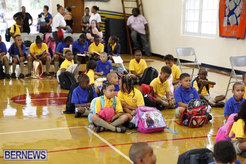 St-Davids-Primary-Bermuda-Sept-11-2017-16
