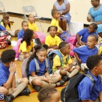 St Davids Primary Bermuda Sept 11 2017 (17)