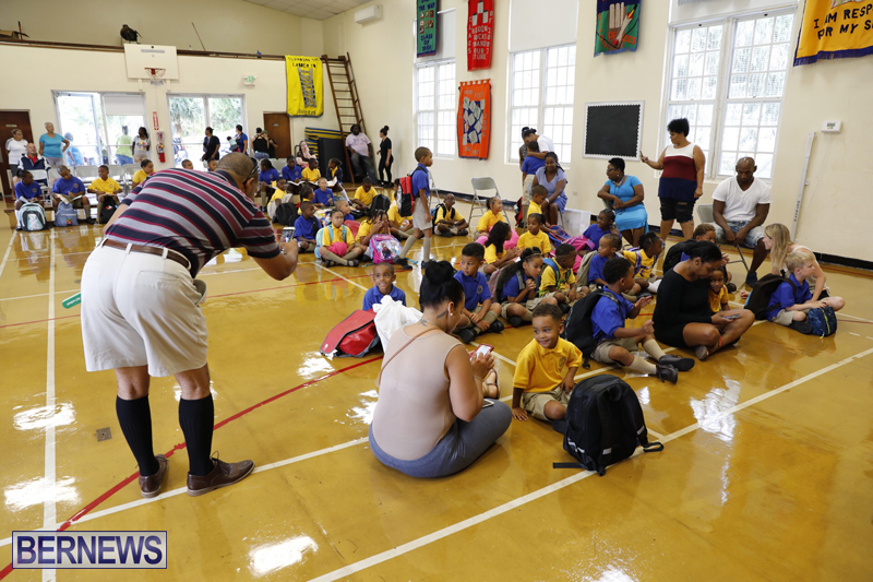 St-Davids-Primary-Bermuda-Sept-11-2017-18