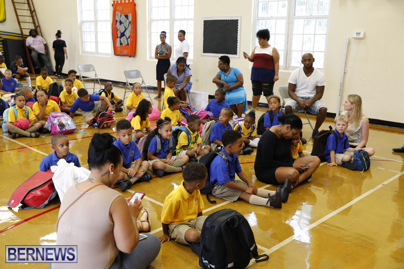 St-Davids-Primary-Bermuda-Sept-11-2017-19