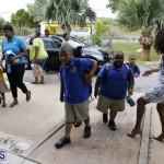 St Davids Primary Bermuda Sept 11 2017 (3)