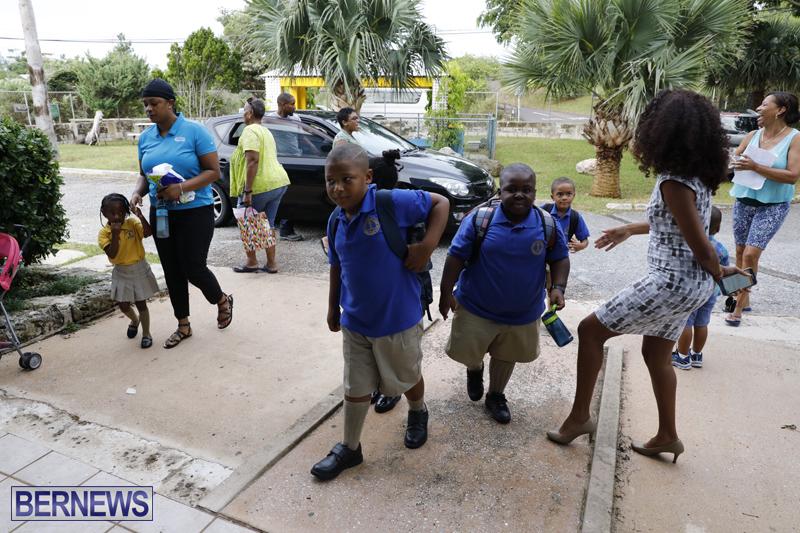 St-Davids-Primary-Bermuda-Sept-11-2017-3