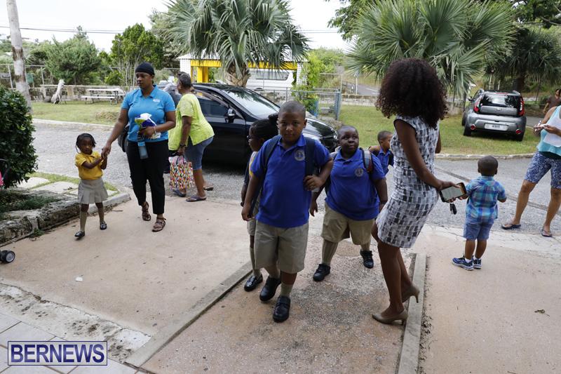 St-Davids-Primary-Bermuda-Sept-11-2017-4