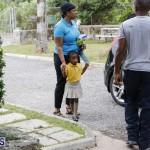 St Davids Primary Bermuda Sept 11 2017 (5)