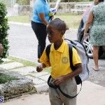 St Davids Primary Bermuda Sept 11 2017 (6)