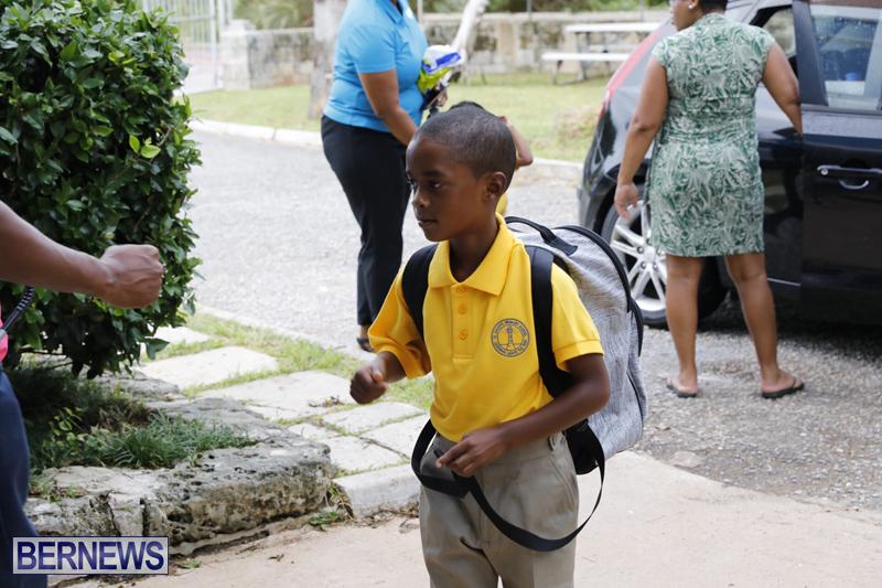 St-Davids-Primary-Bermuda-Sept-11-2017-6