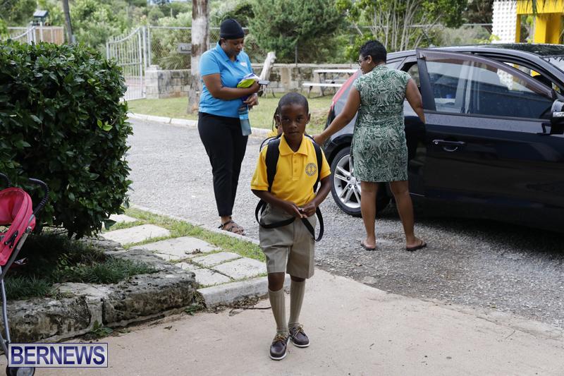 St-Davids-Primary-Bermuda-Sept-11-2017-7