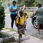 St Davids Primary Bermuda Sept 11 2017 (8)