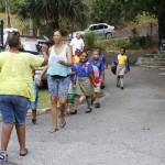 St Davids Primary Bermuda Sept 11 2017 (9)