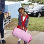 St Davids preschool Bermuda Sept 11 2017 (1)