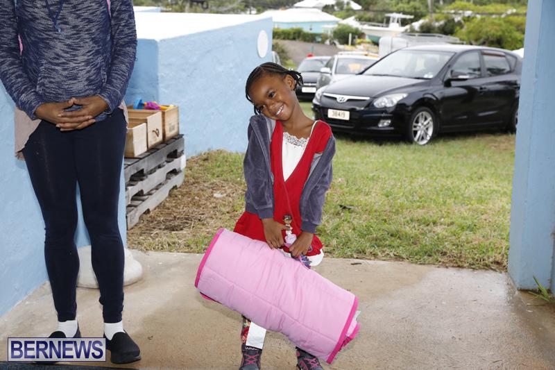 St-Davids-preschool-Bermuda-Sept-11-2017-1