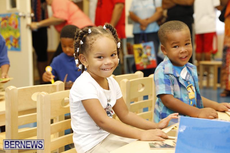 St-Davids-preschool-Bermuda-Sept-11-2017-10