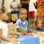 St Davids preschool Bermuda Sept 11 2017 (11)