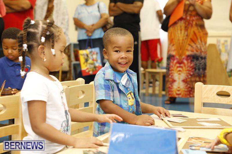 St-Davids-preschool-Bermuda-Sept-11-2017-11