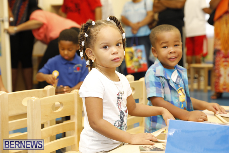 St-Davids-preschool-Bermuda-Sept-11-2017-12