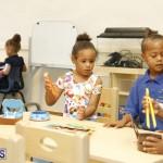 St Davids preschool Bermuda Sept 11 2017 (13)