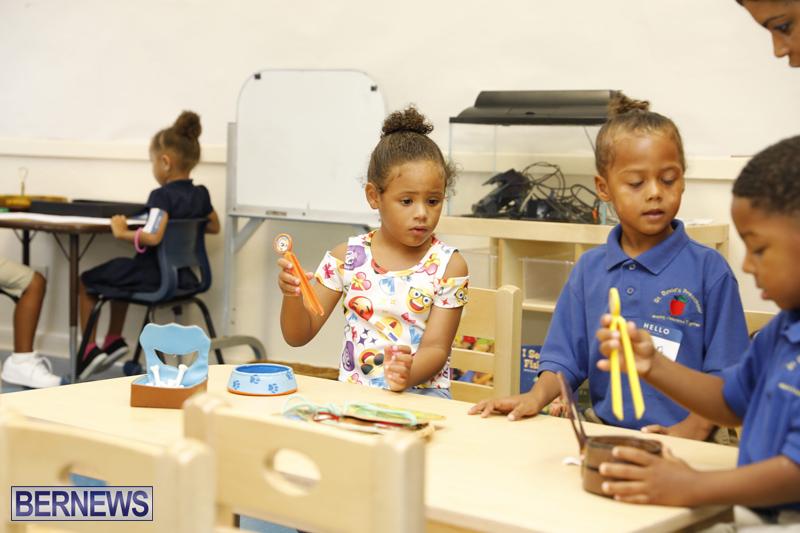 St-Davids-preschool-Bermuda-Sept-11-2017-13