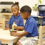 St Davids preschool Bermuda Sept 11 2017 (14)