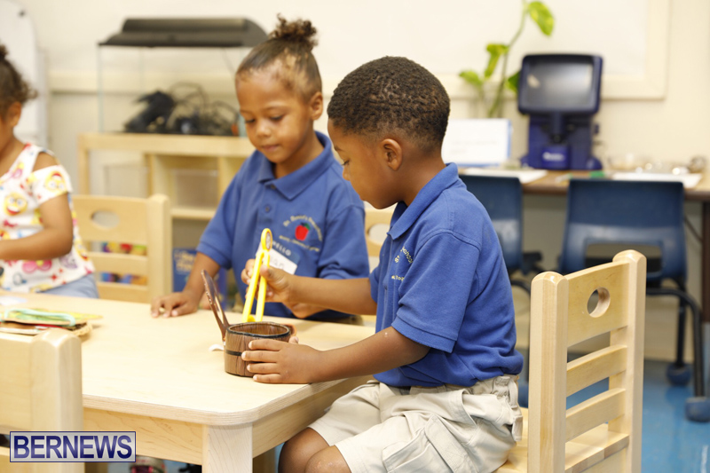 St-Davids-preschool-Bermuda-Sept-11-2017-14
