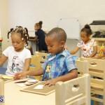 St Davids preschool Bermuda Sept 11 2017 (15)