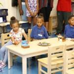 St Davids preschool Bermuda Sept 11 2017 (16)