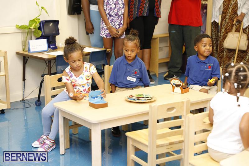 St-Davids-preschool-Bermuda-Sept-11-2017-16