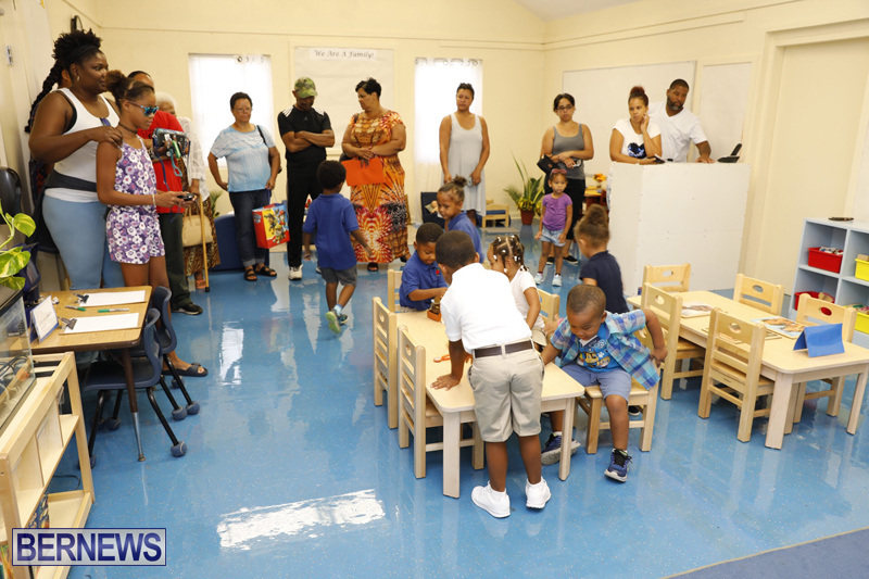 St-Davids-preschool-Bermuda-Sept-11-2017-17