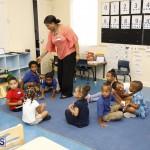 St Davids preschool Bermuda Sept 11 2017 (18)