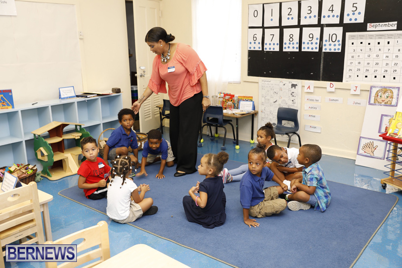 St-Davids-preschool-Bermuda-Sept-11-2017-18