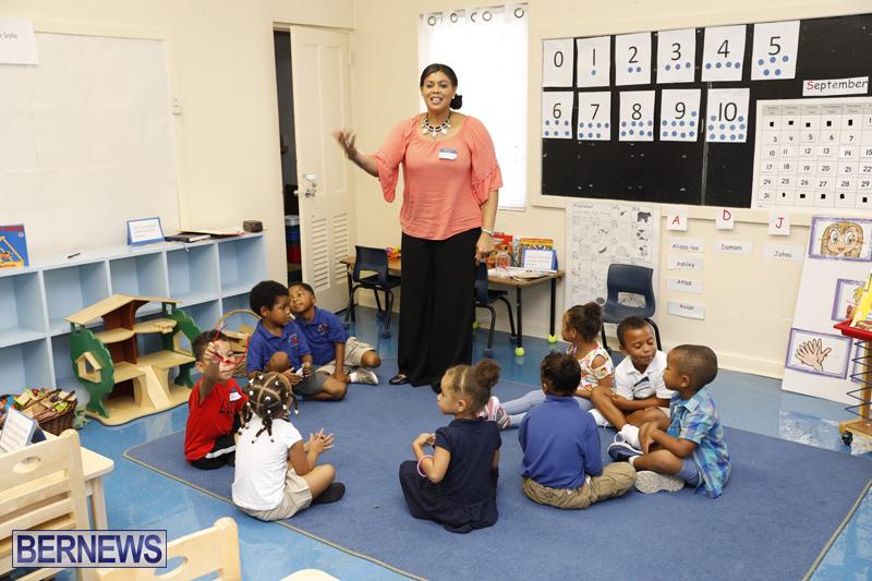 St-Davids-preschool-Bermuda-Sept-11-2017-19