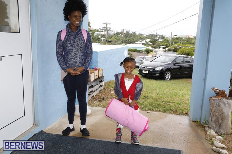 St-Davids-preschool-Bermuda-Sept-11-2017-2