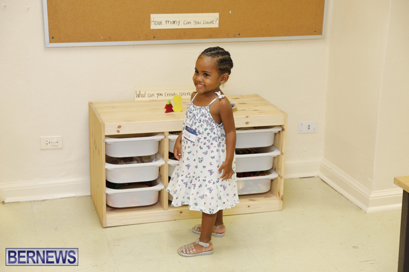 St-Davids-preschool-Bermuda-Sept-11-2017-21