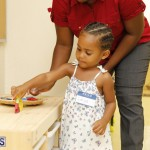 St Davids preschool Bermuda Sept 11 2017 (22)