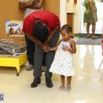 St Davids preschool Bermuda Sept 11 2017 (24)