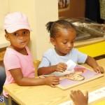 St Davids preschool Bermuda Sept 11 2017 (28)
