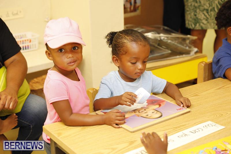 St-Davids-preschool-Bermuda-Sept-11-2017-28