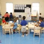 St Davids preschool Bermuda Sept 11 2017 (3)