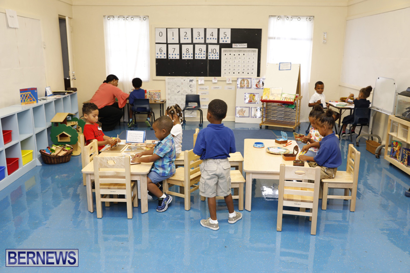 St-Davids-preschool-Bermuda-Sept-11-2017-3