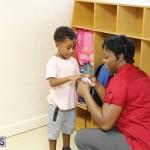 St Davids preschool Bermuda Sept 11 2017 (32)